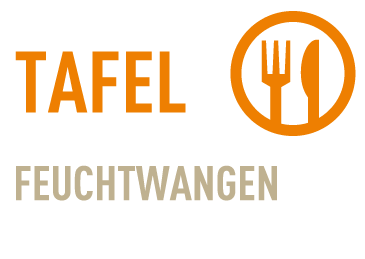 Logo Tafel Feuchtwangen