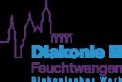 Diakonisches Werk Feuchtwangen Logo